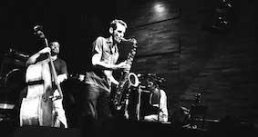 jazz-musicians-inverse-10cm